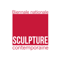 Biennale nationale de sculpture contemporaine